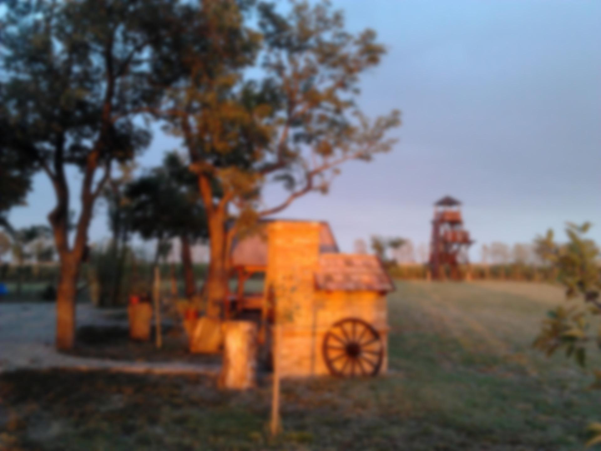 Kalandpark